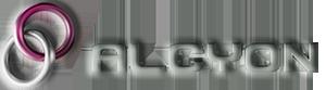 Alcyon | Hersteller von Fesseln